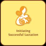 initiating2