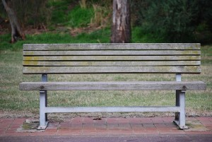 park-bench-71304_640