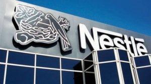 Nestle356