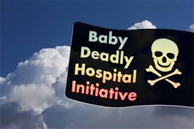 babydeadlyhospital