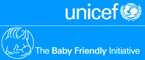 bfi-unicef-logo