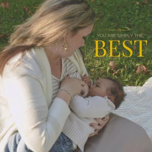 Breastfeeding, working and breastfeeding, phone app, iLactation, pumping
