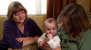 breast feeding myths