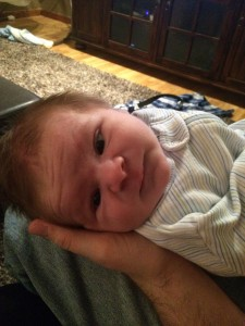 breastfeeding, working and breast feeding, pumping