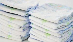 Cheap-Diapers-2-