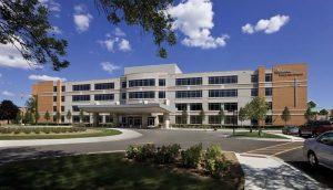 hospitals preventing formula feeding