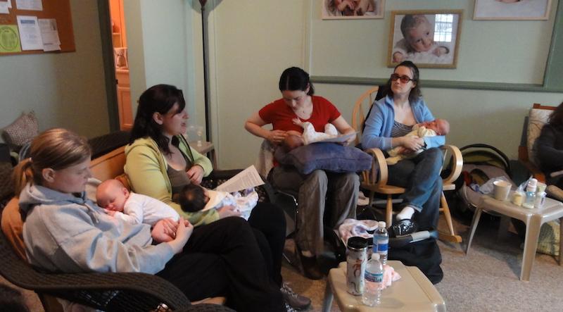 breastfeeding-classes-1
