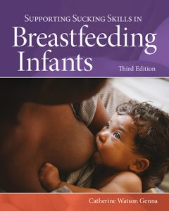 breastfeeding book groups